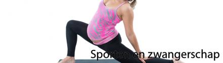 Afbeelding---Zwanger-sporten
