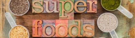 Afbeelding---SuperFoods