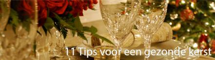 Afbeelding-11-tips-voor-gezonde-kerst1