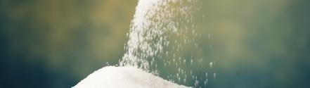 Afbeelding---Suiker-02