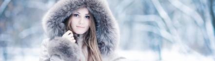 Afbeelding---WinterWomen-01