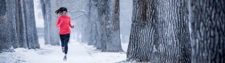 Afbeelding---WinterWorkOut