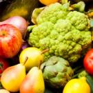 Afbeelding---Groenten-en-fruit