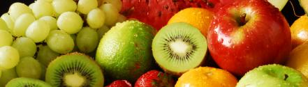 Afbeelding---Fruit-1