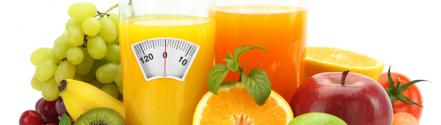 Afbeelding---Fruit-dieet