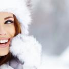 afbeelding-winterwomen-04